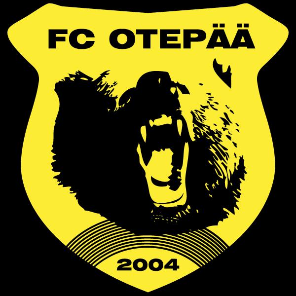 S. FC Otepää