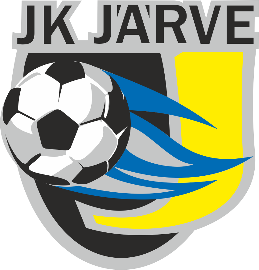 Kohtla-Järve JK Järve (04)