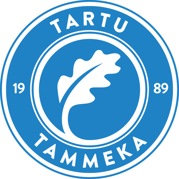 Tartu JK Tammeka (99)