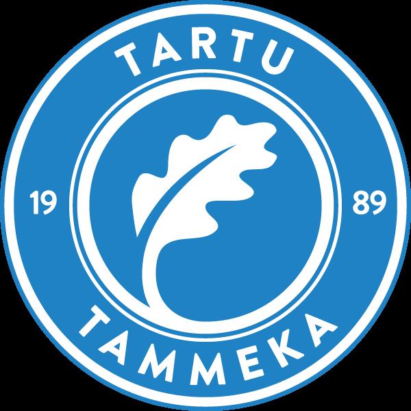 TU17 Tartu JK Tammeka