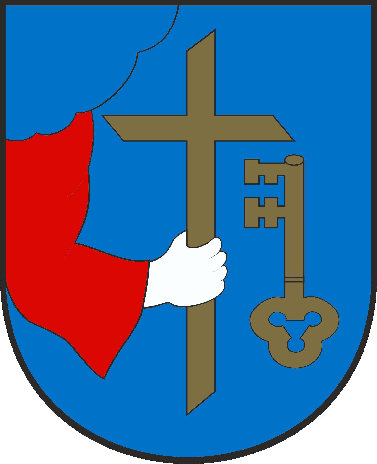 Pärnu Linnameeskond II