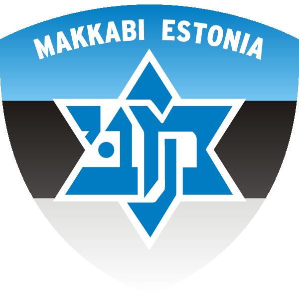 S. Maccabi Kehra Anija vald