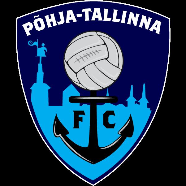 Põhja-Tallinna FC
