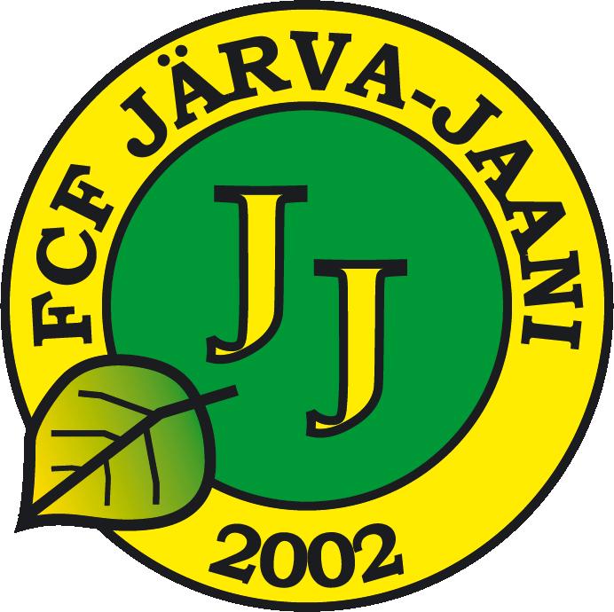 FCF Järva-Jaani SK