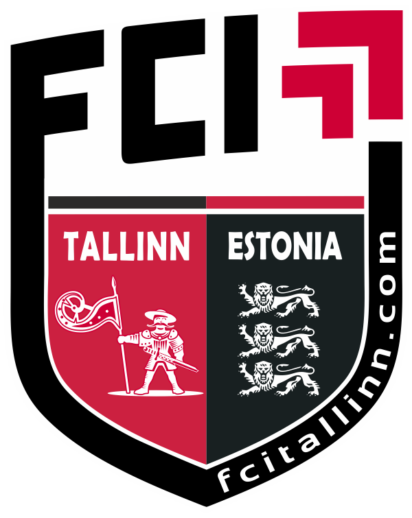 U-19 FCI Tallinn