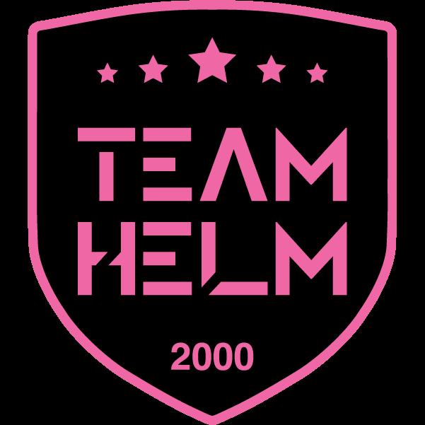 Tartu Team Helm