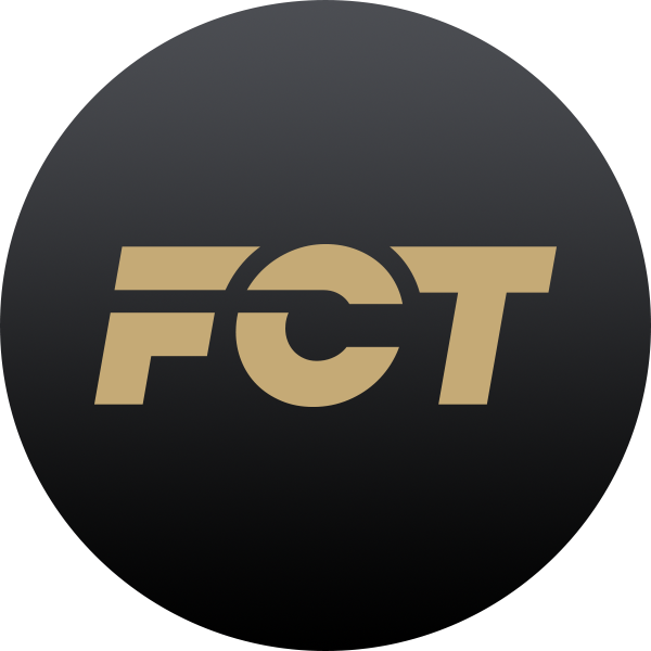 FC Tallinn (11)