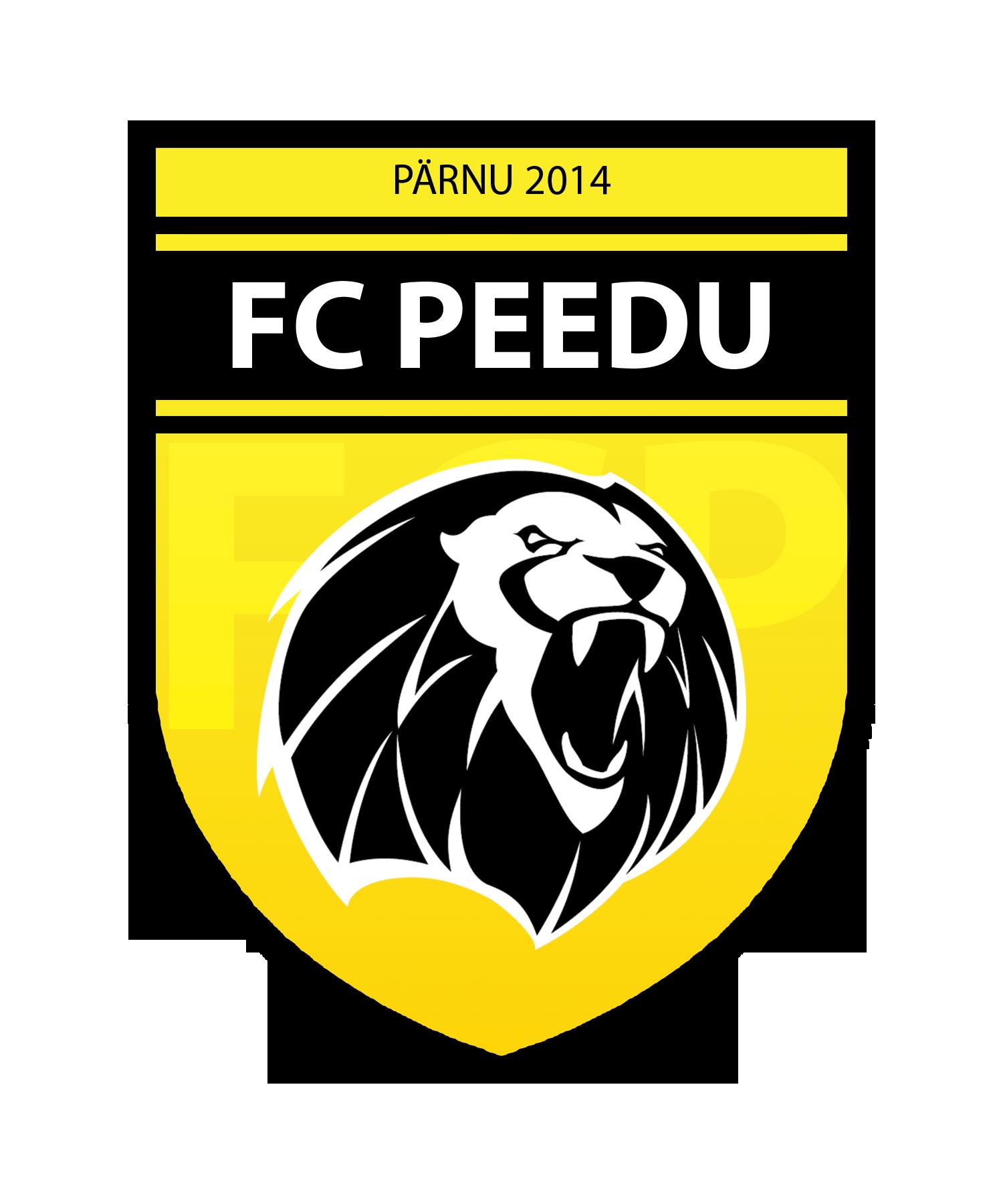 FCP Pärnu