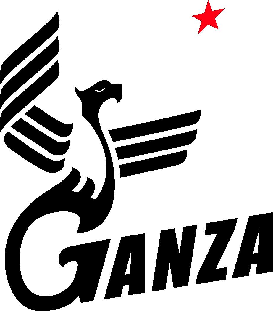 S. Narva SK Ganza