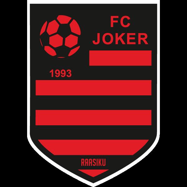 FC Joker (98)