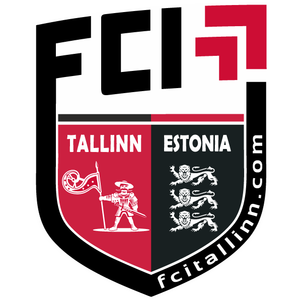 U-17 FCI Tallinn