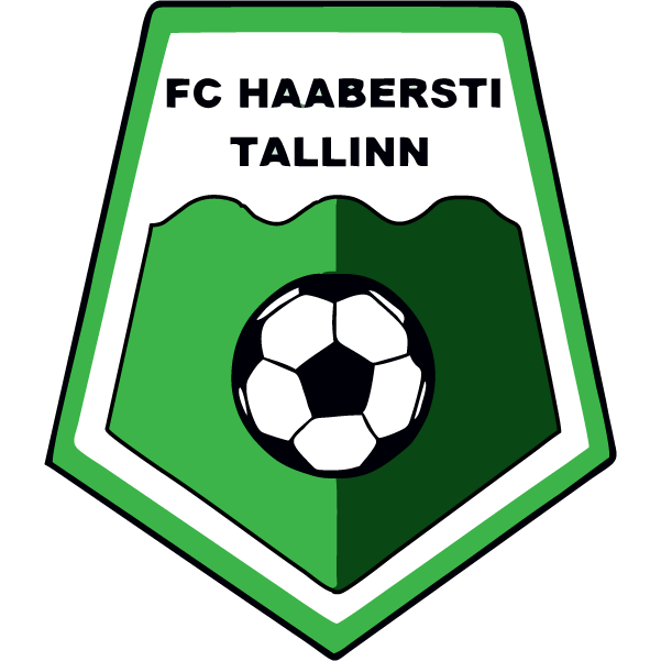 FC Haabersti (08)