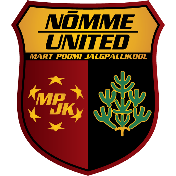 FC Nõmme United II (08)