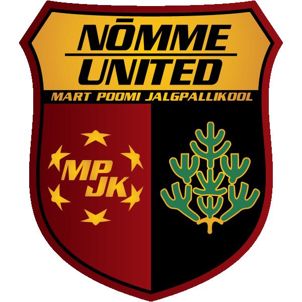 FC Nõmme United I (08)