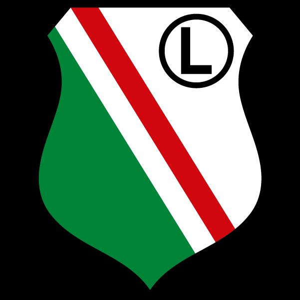 Varssavi Legia (POL)