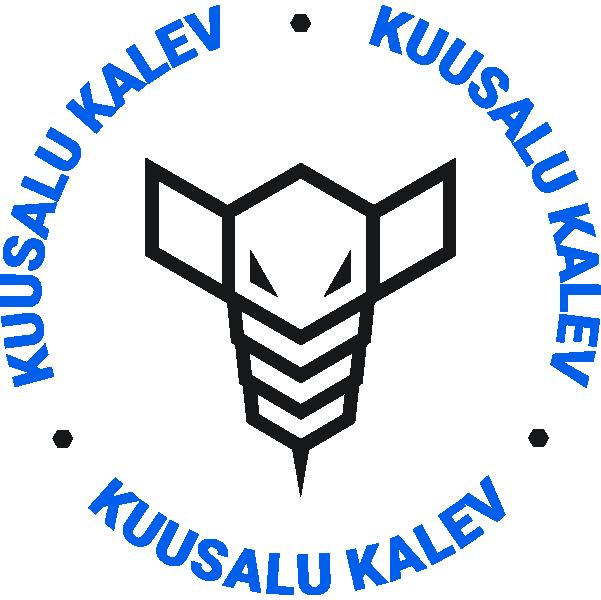 S. JK Kuusalu Kalev (N)