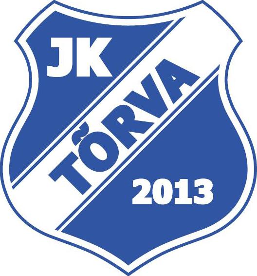 FC Tarvastu ja JK Tõrva ÜM (04)