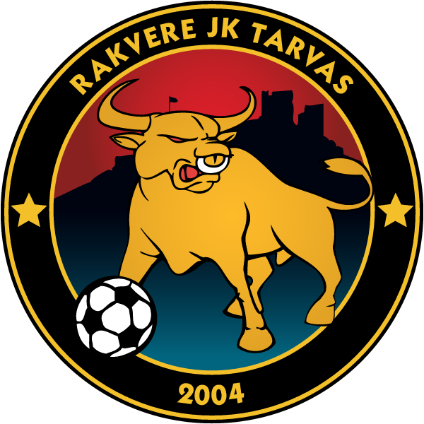 Rakvere FC Flora (96)