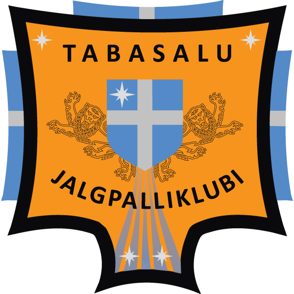 JK Tabasalu (T-01)