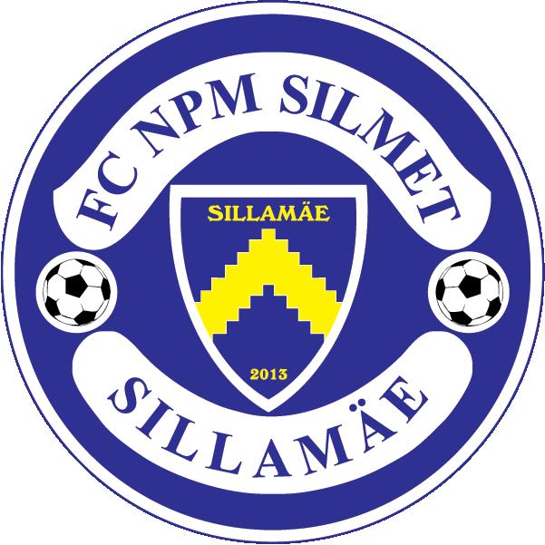 S. Sillamäe FC Molycorp Silmet