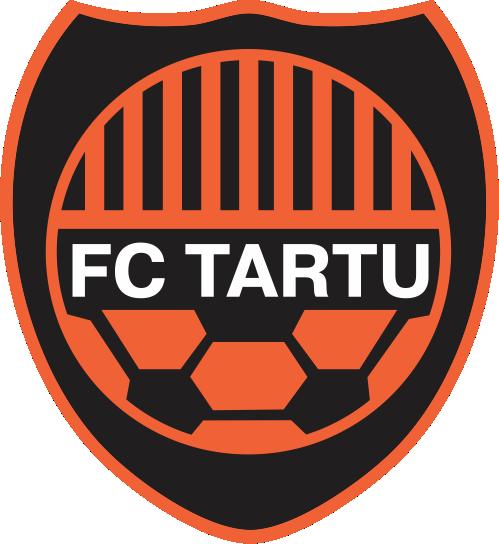 FC Tartu II