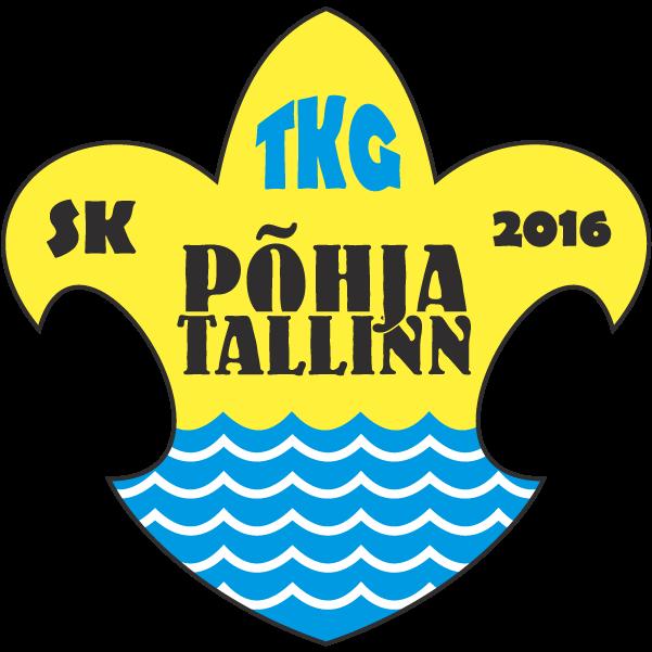 Põhja-Tallinna KSK (08)