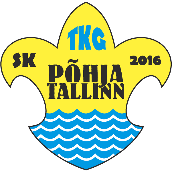 Tallinna KSK FC Štrommi (02)