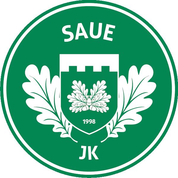 RL. Saue JK United