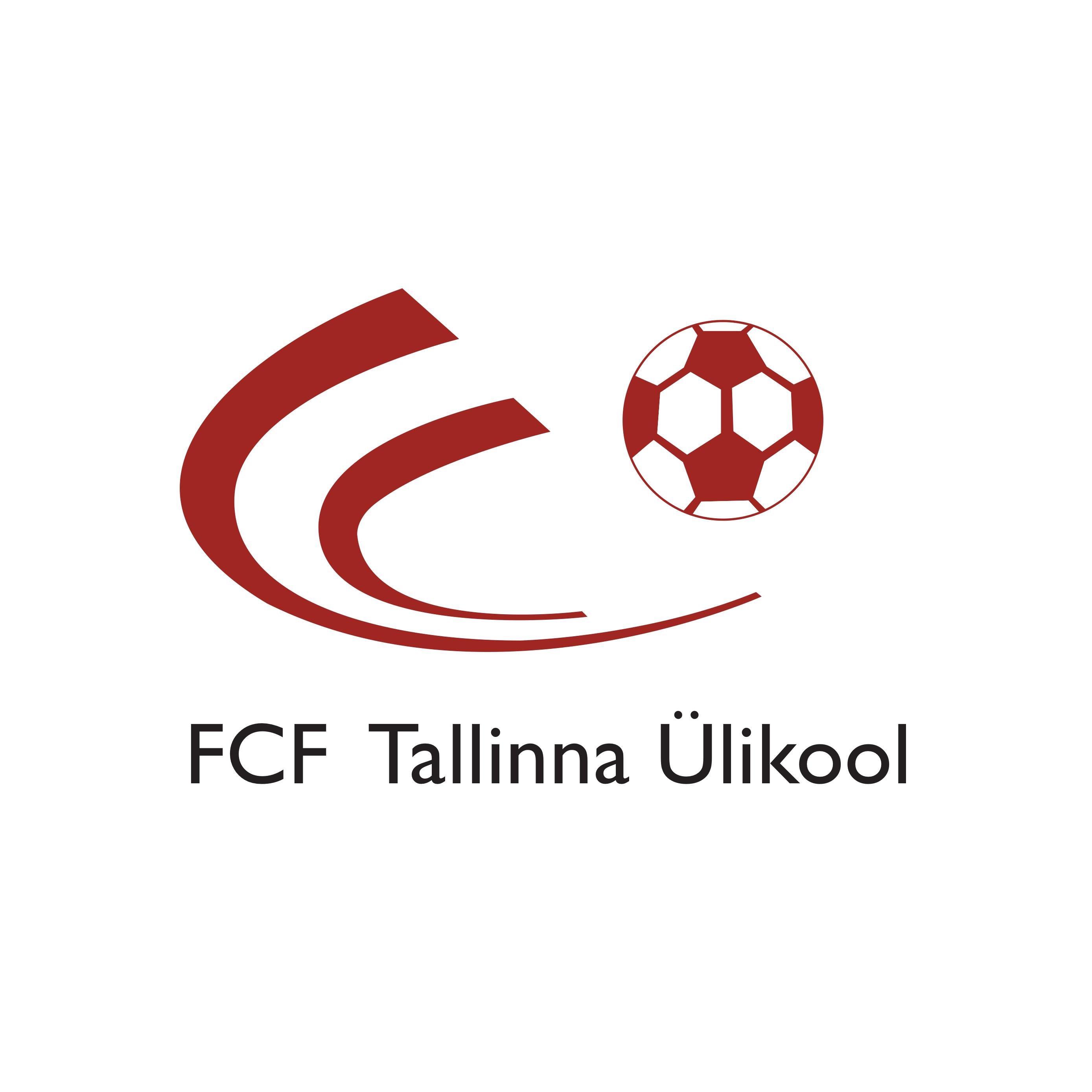 FCF Tallinna Ülikool II
