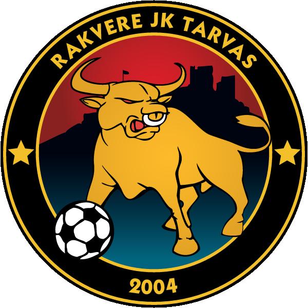 RL. Rakvere JK Tarvas 2004