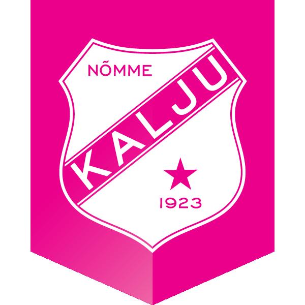 RL. Nõmme Kalju FC