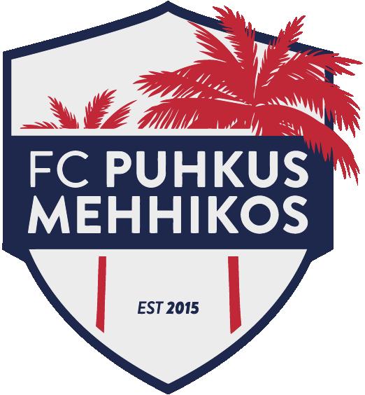 RL. FC Puhkus Mehhikos