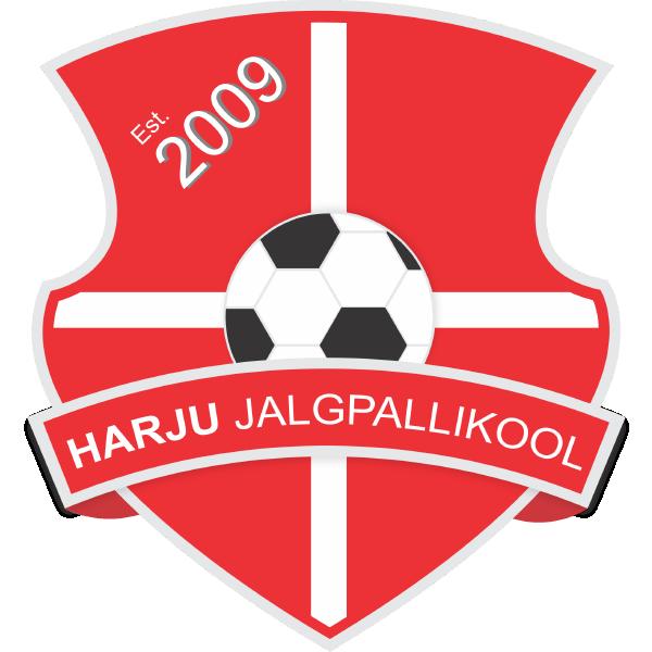 Harju JK Punane (04)