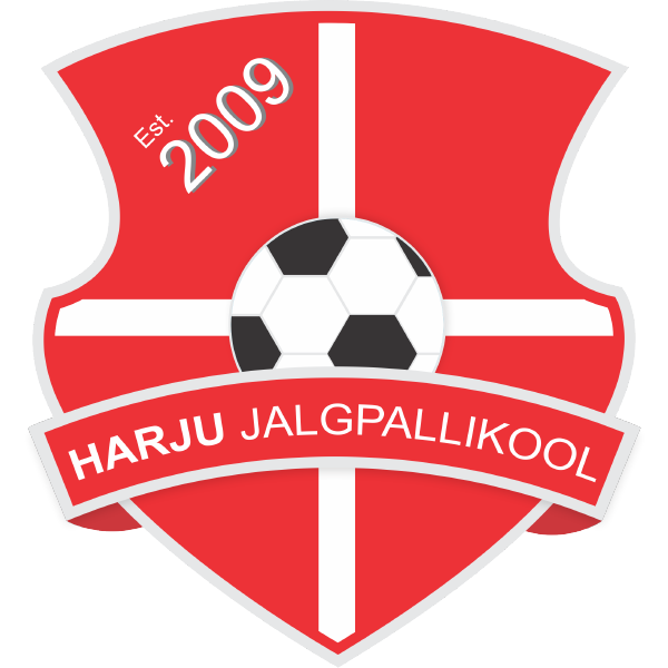 Harju JK Laagri (04)