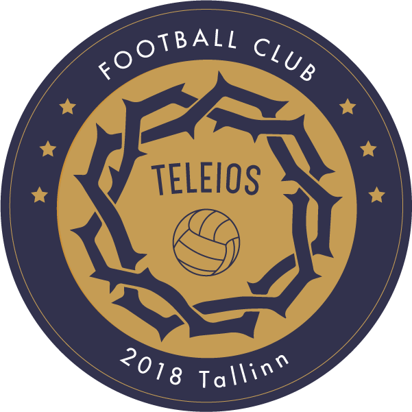 Tallinna FC Teleios