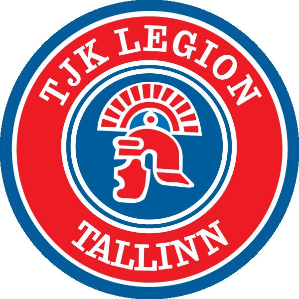 RL. TJK Legion