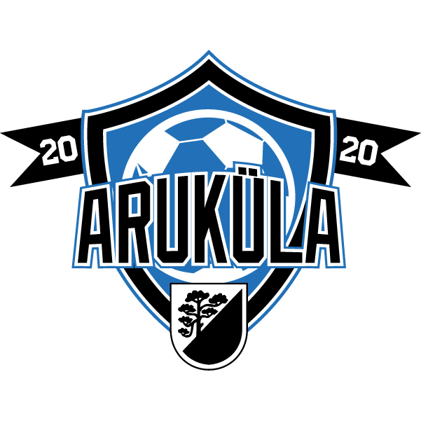 FC Aruküla