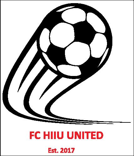 RL. FC Hiiu United