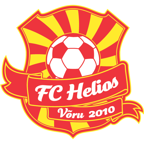 Võru FC Helios II