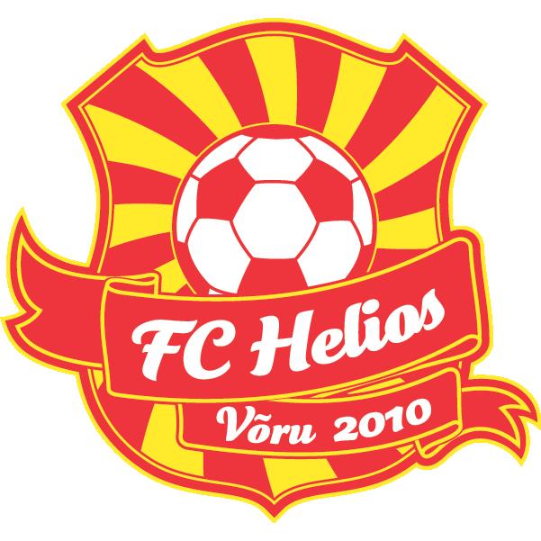 U-17 Võru FC Helios