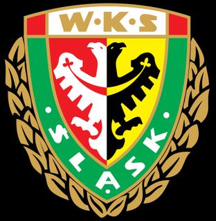 WKS Slask Wroclaw (POL)