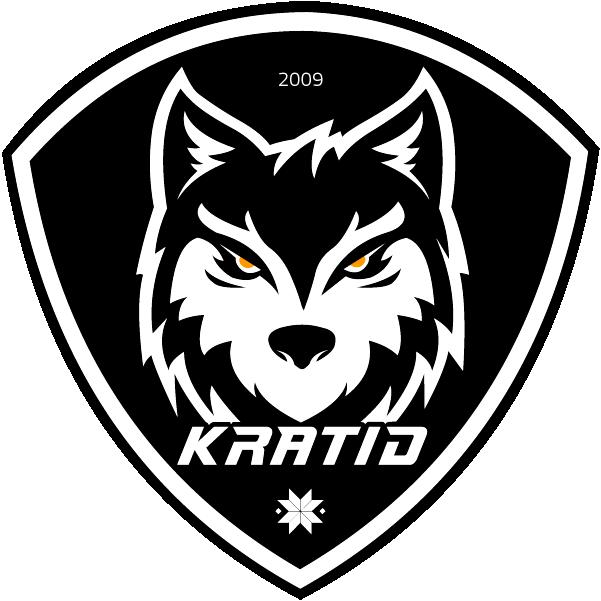 Tallinna Kratid (07)
