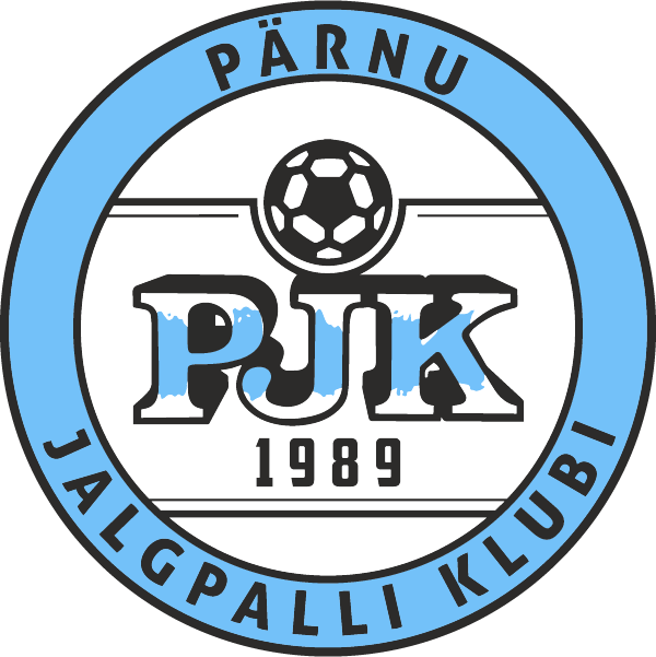 Pärnu Jalgpalliklubi II