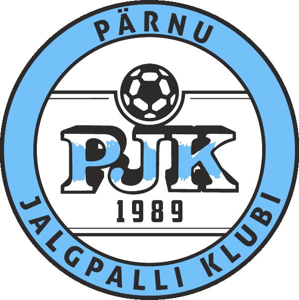 PJK/Vaprus (94)
