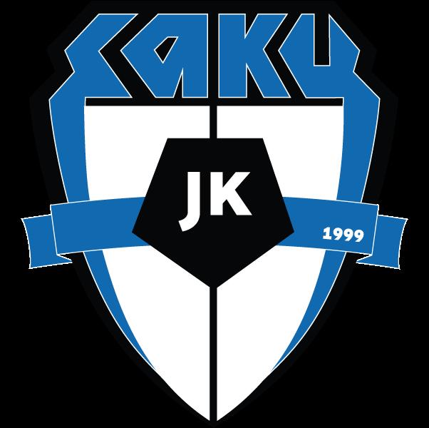 SRL. Saku Jalgpalliklubi