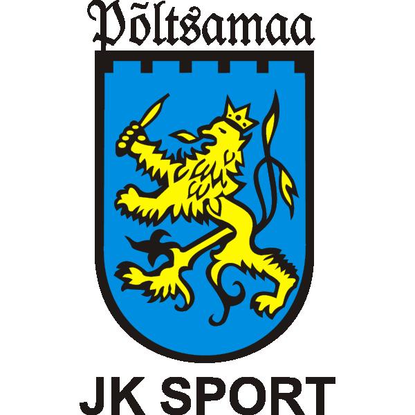 Põltsamaa JK Sport (99)