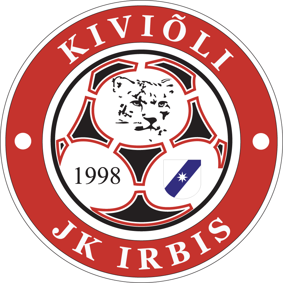 Kiviõli FC Irbis