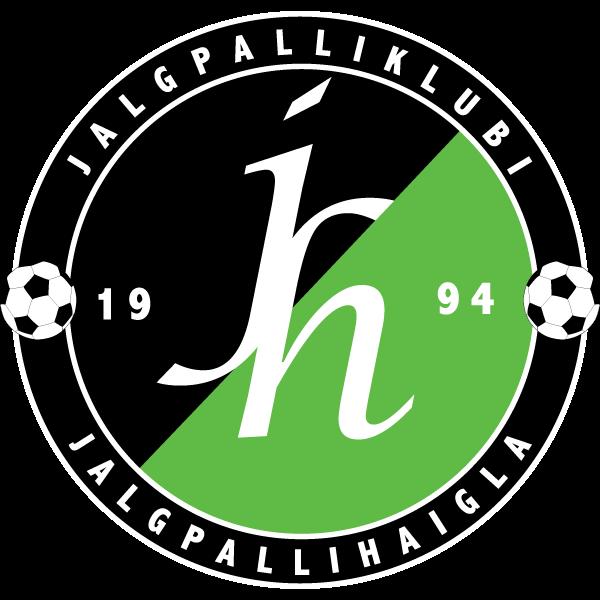 RL. JK Jalgpallihaigla II