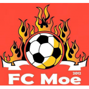 RL. FC Moe