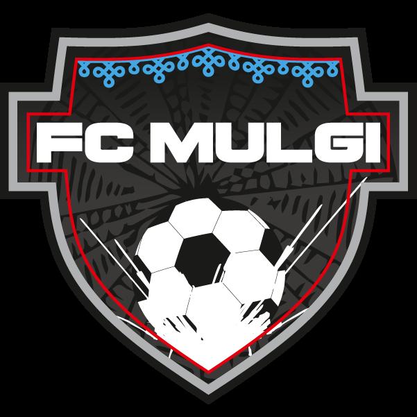 SRL. FC Mulgi